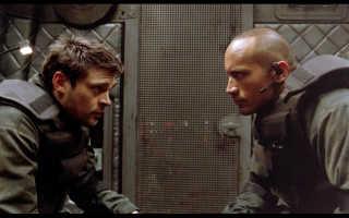 Counter-Strike: Global Offensive — Клэр из Resident Evil
