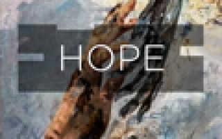 Detroit: Become Human — Релиз на ПК осенью