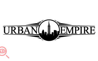 Обзор и прохождение Urban Empire