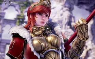 Tekken 7 — Получит 3 новых дополнительных бойца