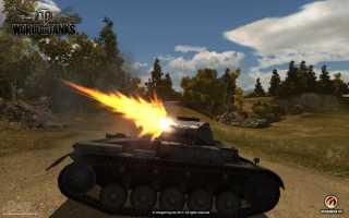 Похожие игры на World of Tanks: «Battle City» и «Tank 1990»
