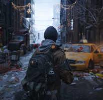Прохождение игр — раздел посвященный публикациям прохождения игр.