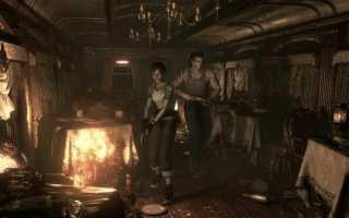 Capcom собирается переиздать ретро-игры в HD