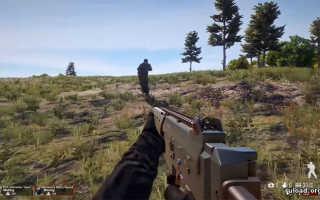 Системные требования Freeman: Guerrilla Warfare