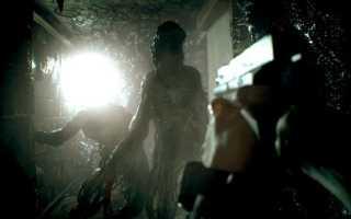 Трейлер Resident Evil 3 Remake + дата выхода