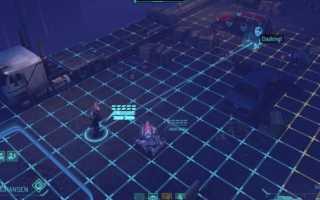 ТОП 10: Компьютерных игр в жанре стратегии на (ПК)