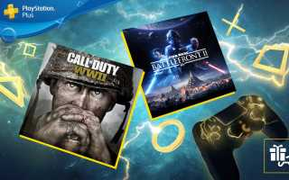 Call of Duty: WWII — Nazi Zombies новый режим