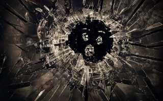 Black Mirror: Bandersnatch — Это буквально резиновая игра