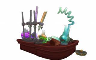 World of Warcraft Classic — Лучшая профессия в игре как выбрать?