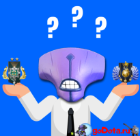 Обновление подбора игр в Dota 2