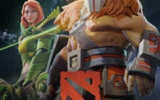 League of Legends 2019: обзор игры, киберспортивных чемпионатов