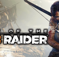 Вышел тизер Shadow of the Tomb Raider