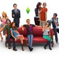 The Sims 4 — Гайд что такое навыки симов