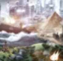 Обзор Sid Meier's Civilization 5