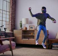 Системные требования Skyrim VR на ПК