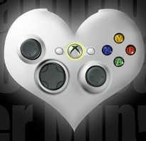 Почему мы любим видеоигры