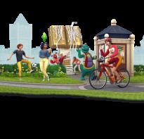 The Sims 4 — Гайд по навыку пакости