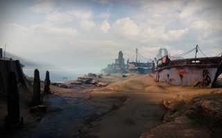 Destiny 2: Вышло наикрупнейшее обновление