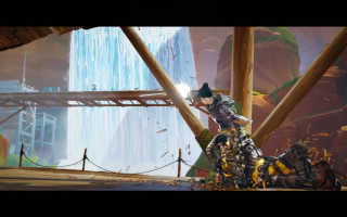PUBG: В игру добавили систему пинга из Apex Legends