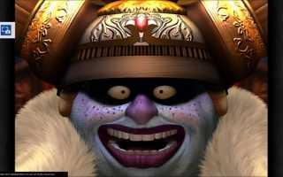 Обзор Final Fantasy IX