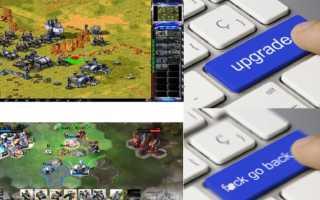 Rage 2: Создатели игры оскорбили журналистов