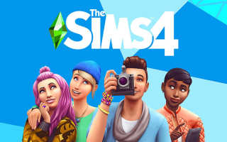 Игры на подобие Sims