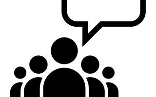 RaidCall — Программа для голосовой связи с игроками, голосовая связь геймеров, игровой чат