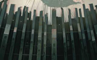 Half-Life: Alyx — Состоялся официальный релиз игры