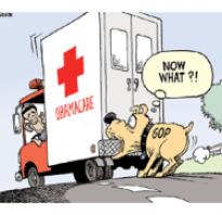 Turmoil взлом на деньги
