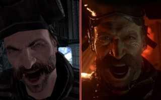 StarCraft Remastered: новая жизнь старым героям