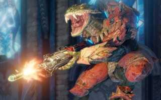 Не запускается Quake Champions — что делать!