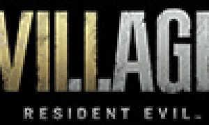 Resident Evil: Revelations — Сохранение 100%, открыто всё.
