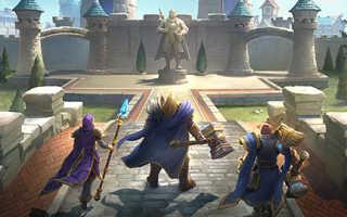 Warcraft 3 Reforged — Когда разблокируется?