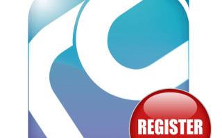 Пошаговая инструкция по регистрации RaidCall