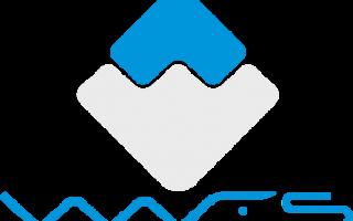 Криптовалюта Waves — курс, как майнить и где купить