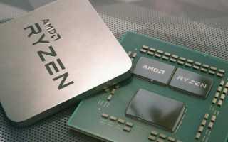 Опубликованы цены и характеристики видеокарт AMD RX 500 нового поколения