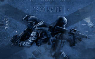 Valve: Объявила приз «Гран-при» в 5000 игр
