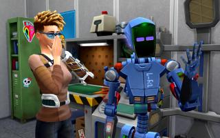 The Sims 4 — Гайд рождение и усыновление детей и уход за ними
