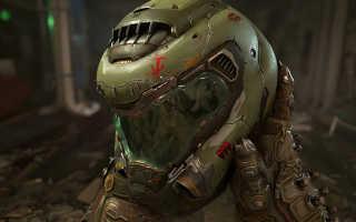 Rage 2 не появится в магазине Steam