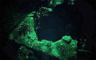 Layers of Fear 2: Руководство по различным концовкам игры