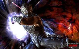 Dead or Alive 5: Last Round — Resident Evil