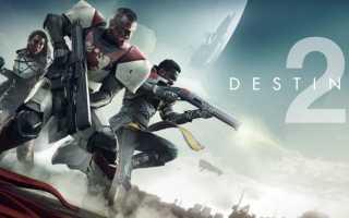 ТОП 10 игр Steam — Рейтинг продаж